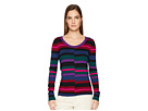 Paul Smith Paul Smith Striped Sweater