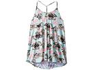 Maaji Kids Bloom Baby Cover-Up Dress (Toddler/Little Kids/Big Kids)