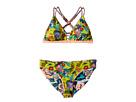 Maaji Kids Sandy Sandbells Bikini Set (Toddler/Little Kids/Big Kids)