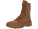 Nike SFB Jungle 8 Leather Boot