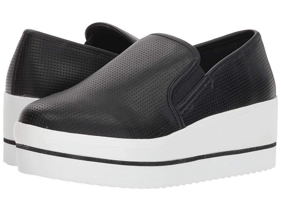 Steve Madden Becca (Black) Women's Shoes