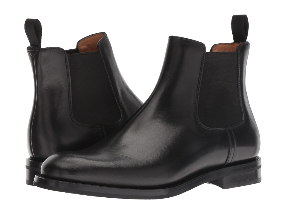 Church's Monmouth Boot (New Natural)