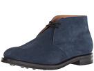 Church's Ryder Boot