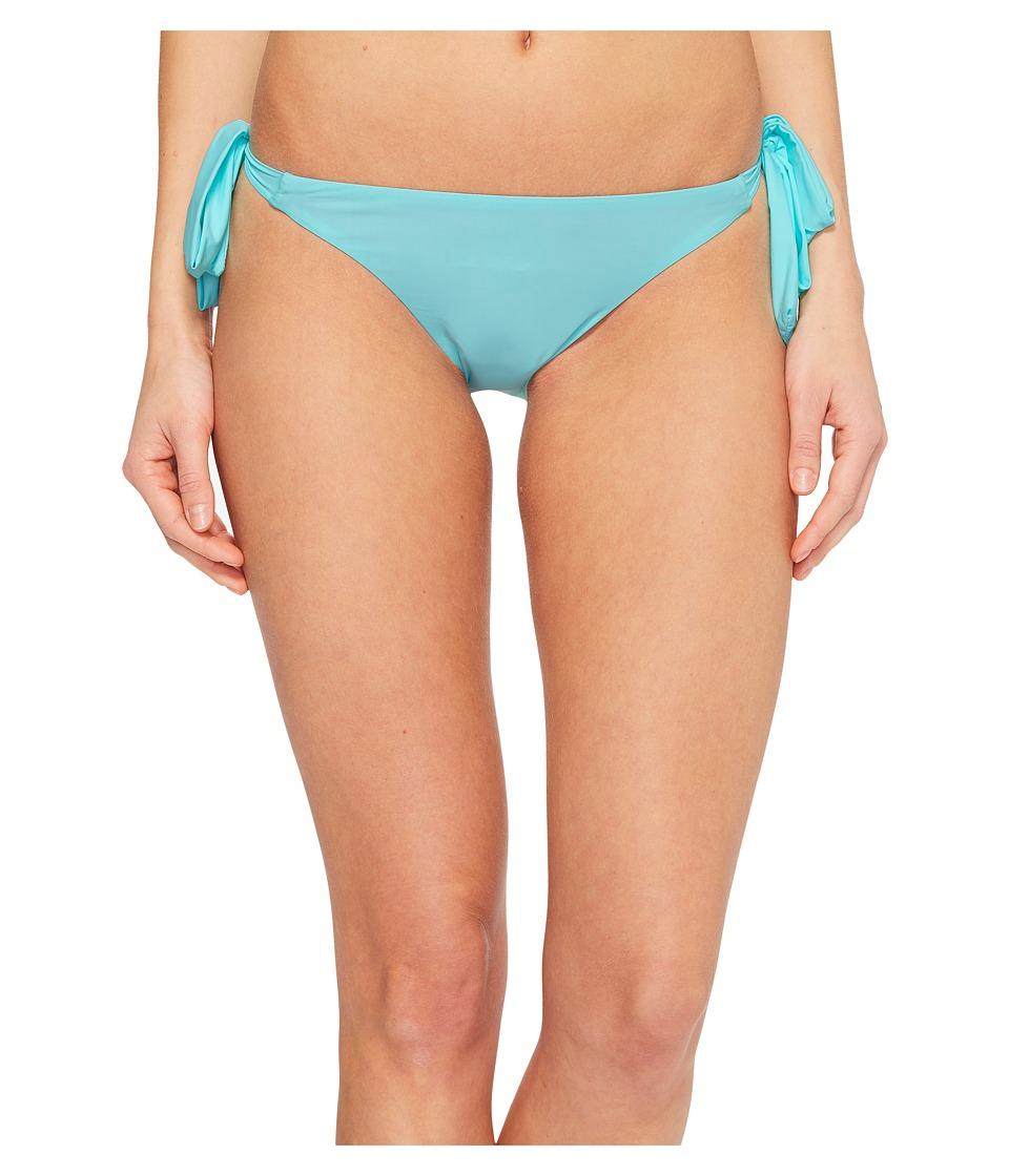 Sports Illustrated Juice Is Loose Tie Side Bikini Bottom SI20308-321