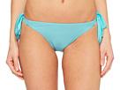 Sports Illustrated Sports Illustrated Juice Is Loose Tie Side Bikini Bottom