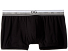Dolce & Gabbana Pima Cotton Regular Boxer