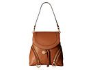 See by Chloe Olga Medium Backpack