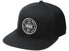 Vans The Original 66 Snapback Hat