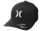 Hurley One Only Hat