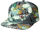 Hurley Dri-Fit Garden Hat