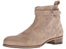 John Varvatos Collection John Varvatos Collection Lafayette Buckle Boot
