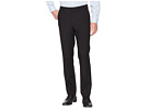 Kenneth Cole Reaction Techni-Cole Suit Separate Stretch Pants