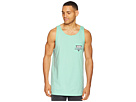 Vans Retro Tri Pocket Tank Top