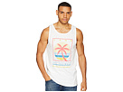 Vans Tall Palms Tank Top