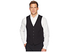 Kenneth Cole Reaction Techni-Cole Stretch Suit Separate Vest