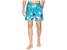 Vans Vans X Float Collective Boardshorts