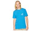Vans Vans Vans X Float Collective T-Shirt