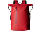 KNOMO London Thames Cromwell Top Zip Backpack