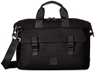 KNOMO London Fulham Tournay Topload Brief