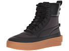 PUMA PUMA PUMA x XO by The Weeknd Parallel Tactical Sneakers