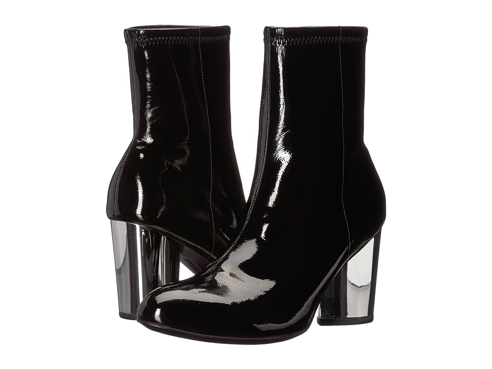 Opening Ceremony Dylan Stretch Boot (Black)