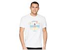 Original Penguin Chillax T-Shirt