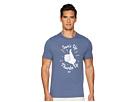 Original Penguin Sun's Up Thumb's Up T-Shirt