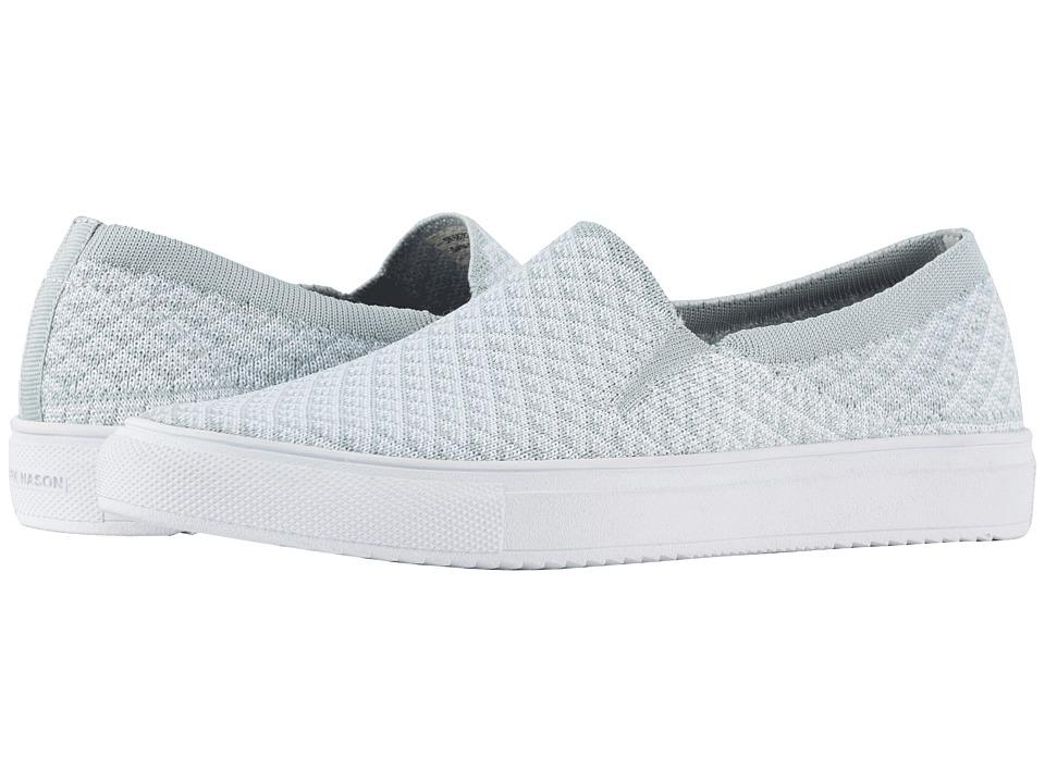 Mark Nason Lucie (Seafoam) Women's Shoes