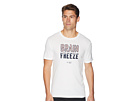 Original Penguin Brain Freeze T-Shirt