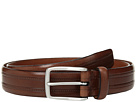 Trafalgar Allister Belt 32mm