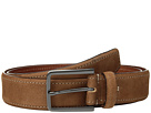 Trafalgar Clayton Belt 35mm