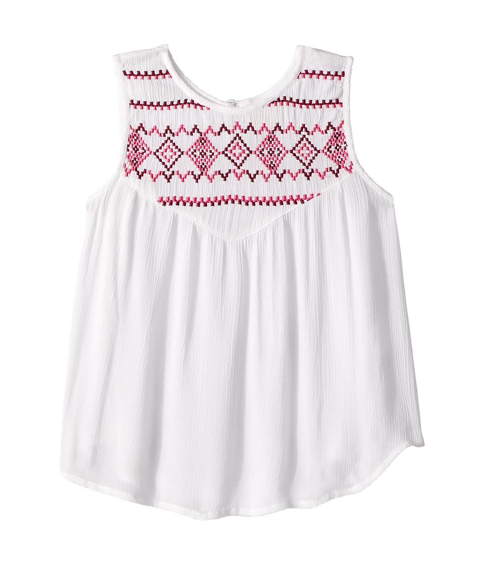 ONeill Kids - Feliz (Toddler/Little Kids) (Naked) Girls Clothing