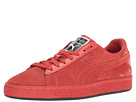 PUMA Suede Classic X Mac Two