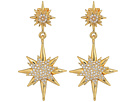 Vince Camuto Vince Camuto Double Drop Earrings