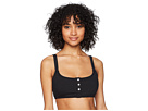 Free People Free People Remi Soft Bra