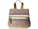 SOLE / SOCIETY Medina Backpack
