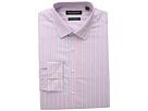Nick Graham Multi Stripe Stretch Shirt
