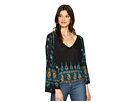 Free People Free People Medallion Top