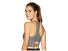 Beyond Yoga Across The Strap Cropped Tank Top