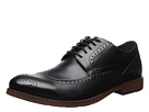 Nunn Bush Nunn Bush Middleton Wing Tip Oxford
