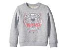 Kenzo Kids Kenzo Kids Tiger Sweater (Toddler/Little Kids)