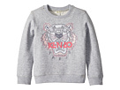 Kenzo Kids Tiger Sweater (Toddler/Little Kids)