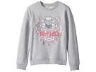 Kenzo Kids Tiger Sweater (Big Kids)