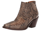 Free People Emmett Western Boot