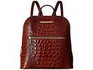Brahmin Melbourne Felicity Backpack