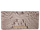 Brahmin Melbourne Ady Wallet