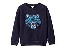 Kenzo Kids Tiger Sweater (Little Kids)