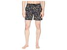 Billy Reid Sea Oat Swim Shorts