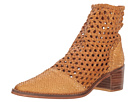 Free People Free People In the Loop Woven Boot