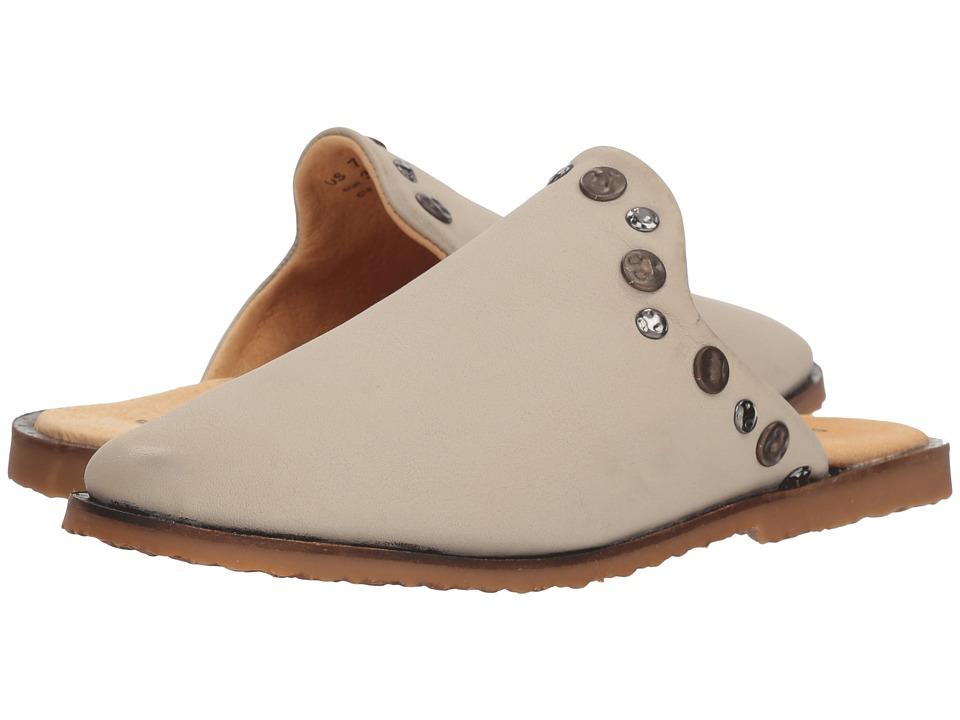 Musse&Cloud Izzie (Ice) Women's Shoes